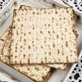 еврейский хлеб 4 буквы - фото 4